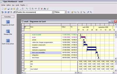 Site sti de lacadmie dorlans tours logiciels de gestion de tlchargement open workbench un enregistrement sur le site est ncessaire pour pouvoir accder au tlchargement du fichier taille du fichier 92 mo ccuart Choice Image